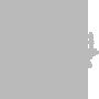Hair Hut Logo